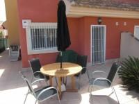 Lovely Semi Detached Villa in La Tercia