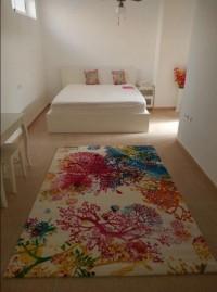 Fabulous! 5 bed 3 bath villa on Sierra Golf