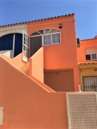 Fabulous Townhouse within walking distance from the beach
