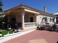 extra special detached villa with a pool reduced from €185,000