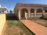 fantastic value bungalow From 66,900€