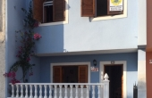 122, Fabulous Townhouse within walking distance from the beach