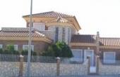 147, Fantastic Villa set in the wonderful Spanish village of Avileses
