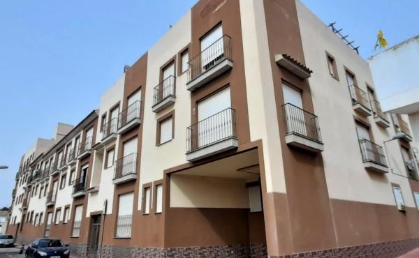 Beautiful  apartment in the centre of Sucina