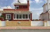 PRP84, fabulous villa with uninterrupted views